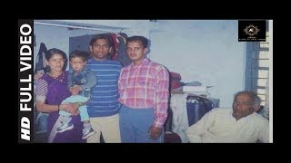 Rarely seen real life pictures of Mahendra Singh Dhoni width=