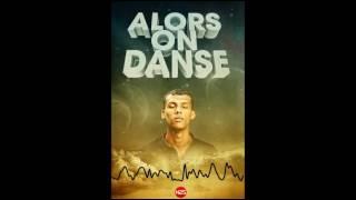 Stromae - Alors On Danse Remix (Dj Wulf)