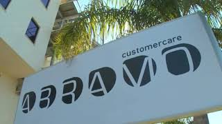 CROTONE: SYSTEM HOUSE HA PRESENTATO PROPOSTA ACQUISIZIONE ABRAMO CUSTOMER CARE