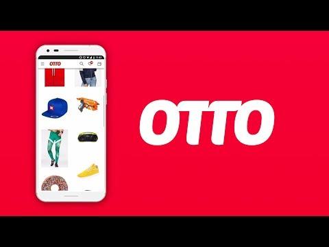 تحميل Apk لأندرويد آبتويد Otto Shopping Für Elektronik