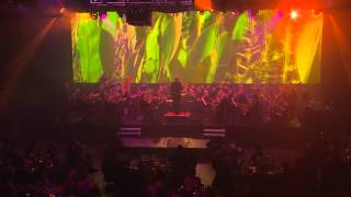"""Flight of the Bumblebee"" - Symphony in HD: Live at Full Sail University"