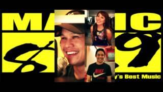 Kris Aquino, DJ's in Bohol & Anton | Good Times Morning Radio Show