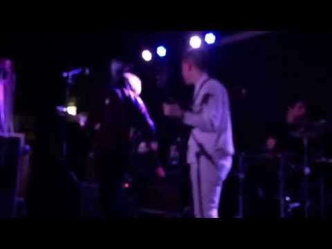 lower-dens-electric-current-live-from-bodega-nottingham-20th-may-2015-cheekychezzywoo