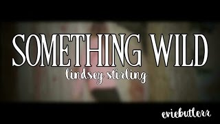 Something Wild - Lindsey Stirling | MUSIC VIDEO | FEATURED
