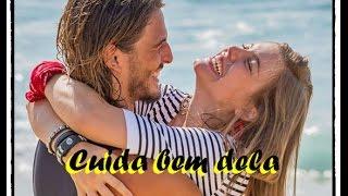 Cuida bem dela - Henrique e Juliano (Cover Victor e Lucas) [Jardel]