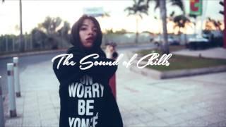 Bo Talks - Know U Anymore ft. Sarah Hyland