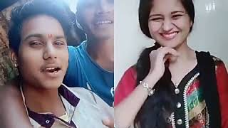 Zuki zuki nazar teri funny video
