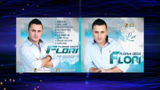 Florim Gega -  Flori -  Hajde me mu