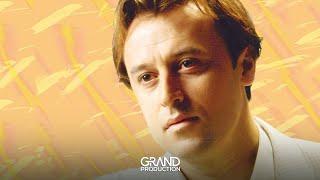 Boban Zdravkovic - Takva si, kakva si - (Audio 2000)