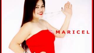 Hulog Ng Langit (cover ) by Maricel