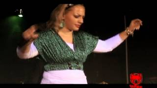 Nicoleta Guta - Tiganul mafiot
