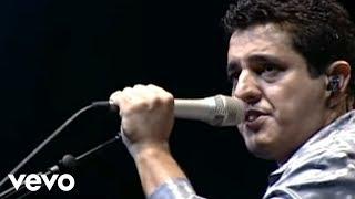 Bruno & Marrone - O Amor Está Aqui