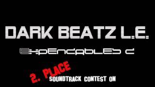 Dark Beatz L.E. / Expendables 2 Soundtrack
