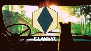 Flume- Sleepless(Cosmo's Midnight Remix)