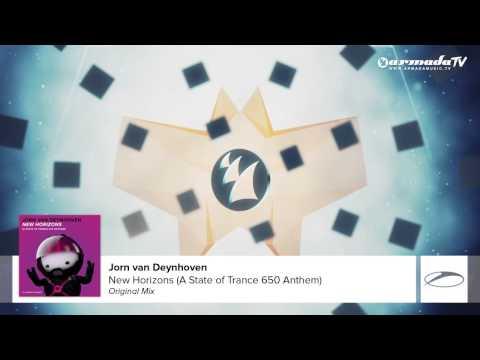 jorn-van-deynhoven-new-horizons-a-state-of-trance-650-anthem-armada-music