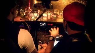 Ya La Encontre- LATIN DREAMS-FULL HD video Clip OFICIAL