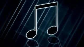 Muzyka spoko koko lecimy !!!