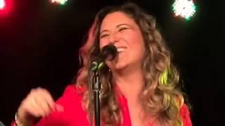 Maria Rita - Miranda 06.10.15 - Cutuca