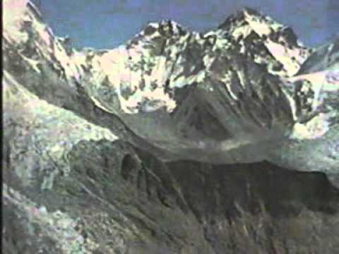 Nepal  नेपाल Kathmandu e titoli finali 15° parte