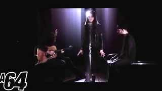 BANKS - Change (Live Acoustic Version)