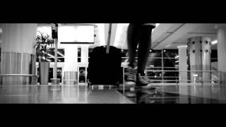 Pepelz Promo Video