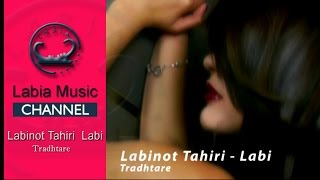 Labinot Tahiri Labi  - U takuam (Official video)