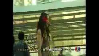 T-ser The Sixth Sense สื่อรักสัมผัสหัวใจ V.2