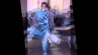 BANDOLERA -  Mr YALY feat CHARLIE GOMEZ
