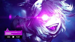 ★Nightcore~I kill 'cause i'm hungry★