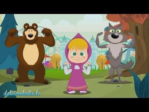 4e15455fef Scuola materna – Canzoni per i bimbi