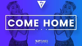 "Pia Mia Ft. Chris Brown Type Beat | RNBass | ""Come Home"" 