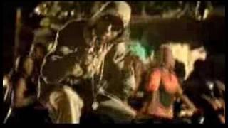 Movado - Last Night (OFFicial VideO)