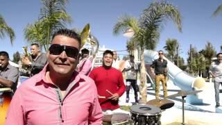 """EL NIÑO Y SU BANDA CONQUISTADORA DE JEREZ - """"PARRANDEANDO"""" (VÍDEO OFICIAL)"""