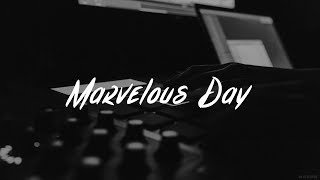 Kap G - Marvelous Day (ft. Lil Uzi Vert & Gunna)