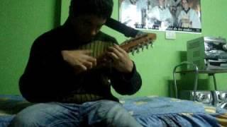 (11) santusay KJARKAS(cover charaNgo)