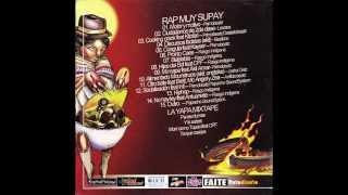 Coagula - Pedro Mo feat Kayser (M24)