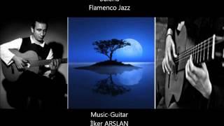 Enstrümantal Müzikler - SU ADA Klasik Müzik, Klasik Gitar, Flamenko Gitar, Pop Gitar, Caz Gitar