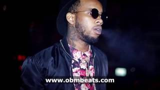 FREE Tory Lanez Type Beat Instrumental - DIEGO (Trap Beat Instrumental)