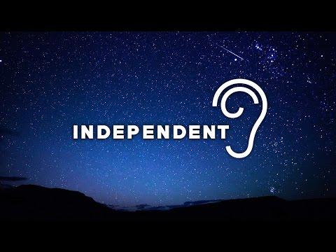 uppermost-independent-uppermost