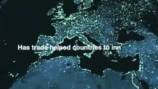 WTO FORUM - Geneva 2013