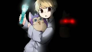 Nightcore-Tattletail-Lets Have Some Fun