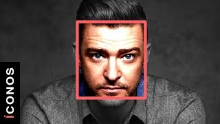 Justin Timberlake estuvo a punto de perder el amor de Jessica Biel