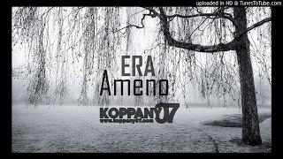 Era - Ameno ( Koppany07 Remix )
