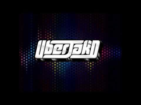 uberjakd-gash-king-original-mix-rip-muss-o-lee-nee