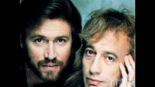 Robin Gibb - Wish You Were Here