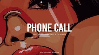 [FREE] Bryson Tiller x Drake R&B Soul Type Beat ''Phone Call'' | Eibyondatrack x Isa Torres