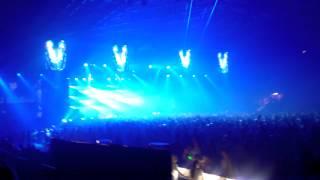 We Love The 90´s  DJ Sash! - Ecuador Göteborg (live)