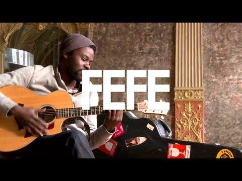 fefe-le-charme-des-premiers-jours-acoustic-live-in-paris-3emegauche