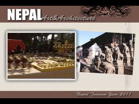 Nepal-At&Architecture1