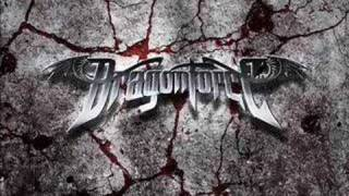 Through the Fire and the Flames- Dragonforce Double Speed!
